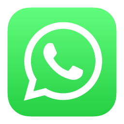 logo-whatsapp-verde-icone-ios-android-256.png